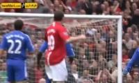 رکورد دار کلین شیت در لیگ برتر انگلیس