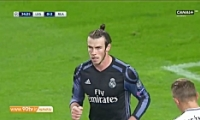 لژیا 3-3 رئال مادرید آبان 95