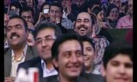 مجموعه جوک های خنده دار حسن ریوندی